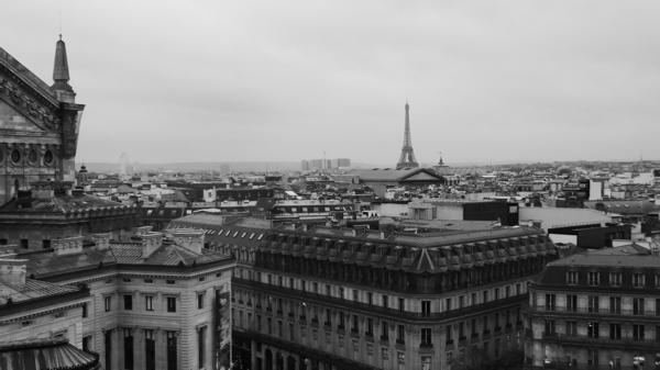 Paris-P1170750.jpg