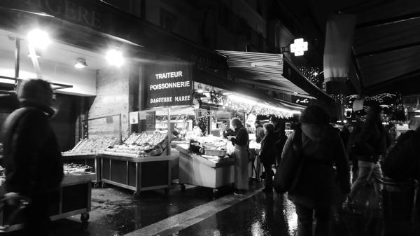 Paris-P1170756.jpg
