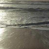 vagues-P1170802.jpg