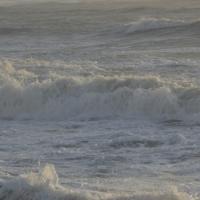vagues-P1170839.jpg
