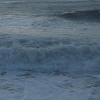 vagues-P1170847.jpg