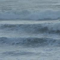vagues-P1170850.jpg