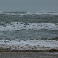 océan-P1180513.jpg