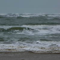 océan-P1180514.jpg