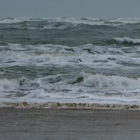 océan-P1180515.jpg