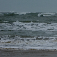 océan-P1180516.jpg