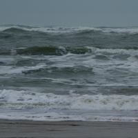 océan-P1180517.jpg