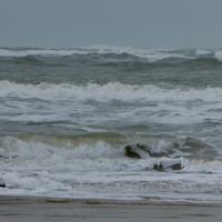 océan-P1180518.jpg
