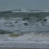 océan-P1180519.jpg