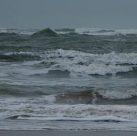 océan-P1180520.jpg