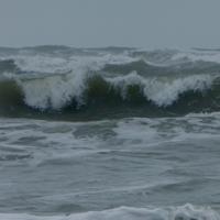 océan-P1180529.jpg
