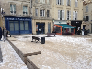 neige-IMG_2243.jpg