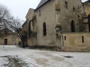 neige-IMG_2251.jpg