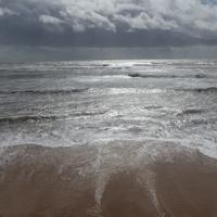 océan-1.jpg