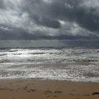 océan-2.jpg