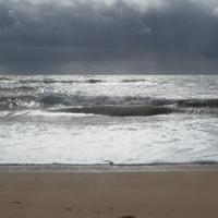 océan-3.jpg