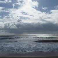 océan-4.jpg
