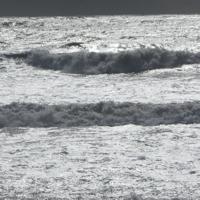 océan-5.jpg