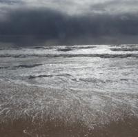 océan-6.jpg