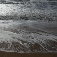 océan-7.jpg