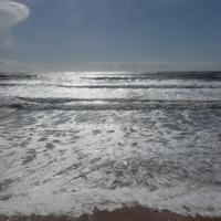 océan-8.jpg