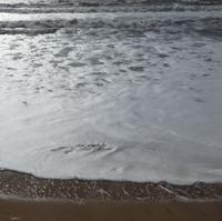 océan-9.jpg