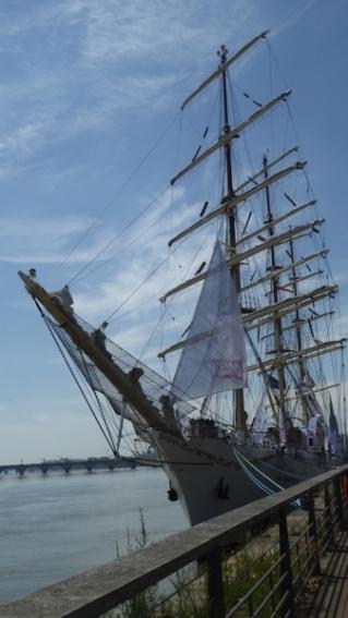 bateau-P1200996.jpg