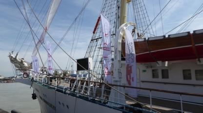 bateau-P1210002.jpg
