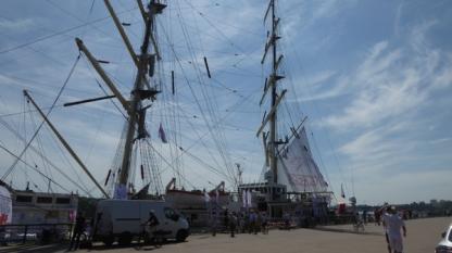bateau-P1210004.jpg