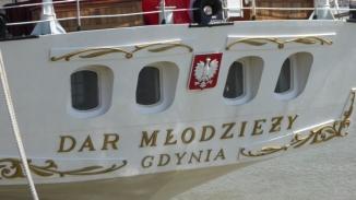 bateau-P1210008.jpg