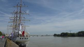 bateau-P1210010.jpg