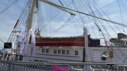 bateau-P1210016.jpg