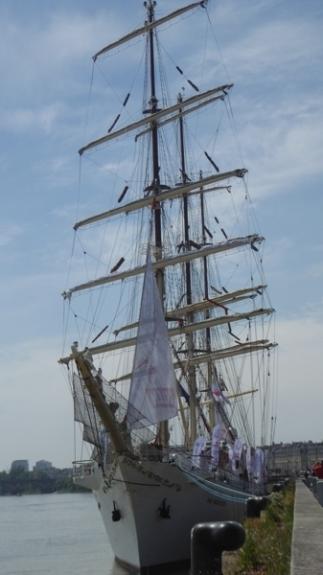 bateau-P1210020.jpg