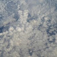 nuages-P1210828.jpg
