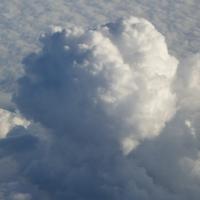 nuages-P1210831.jpg
