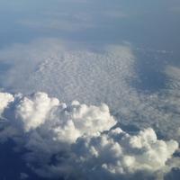 nuages-P1210832.jpg