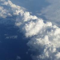 nuages-P1210833.jpg