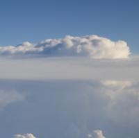 nuages-P1210847.jpg