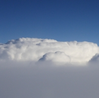 nuages-P1210852.jpg