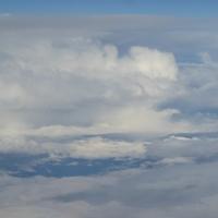 nuages-P1210855.jpg