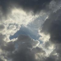 ciel-P1220470.jpg