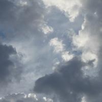 ciel-P1220471.jpg