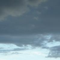 ciel-P1220687.jpg
