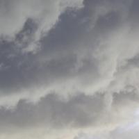 ciel-P1220691.jpg