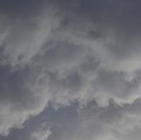 ciel-P1220695.jpg