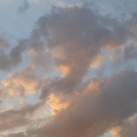 ciel-P1220700.jpg
