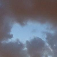 ciel-P1220706.jpg
